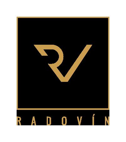 Radovín